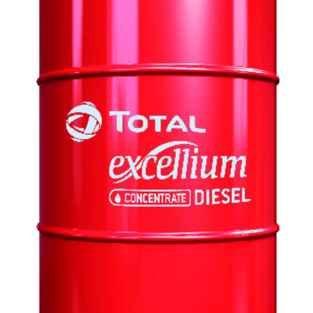 TOTAL EXCELLIUM CONCENTRATE DIESEL drum.png