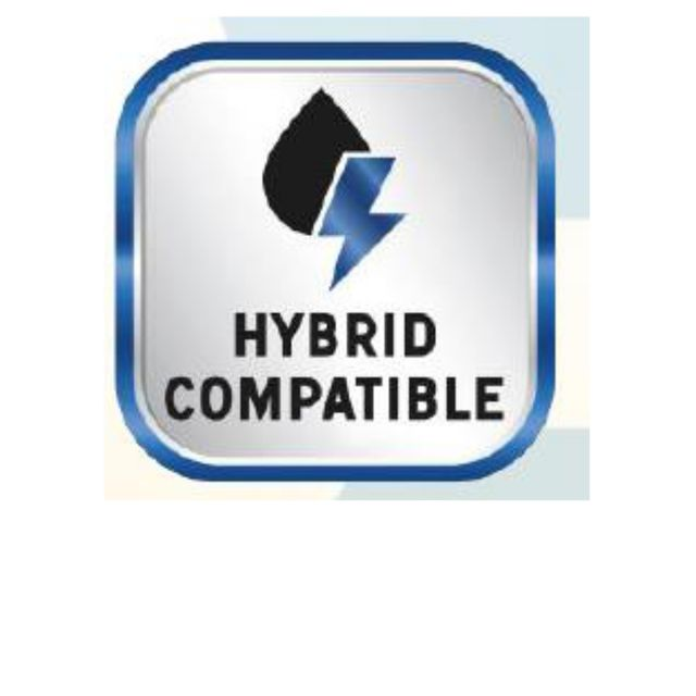 HYBRID COMPATIBLE_page-0001 (1).jpg