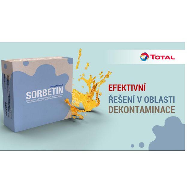SORBETIN - OBRAZEK_page-0001 (1).jpg