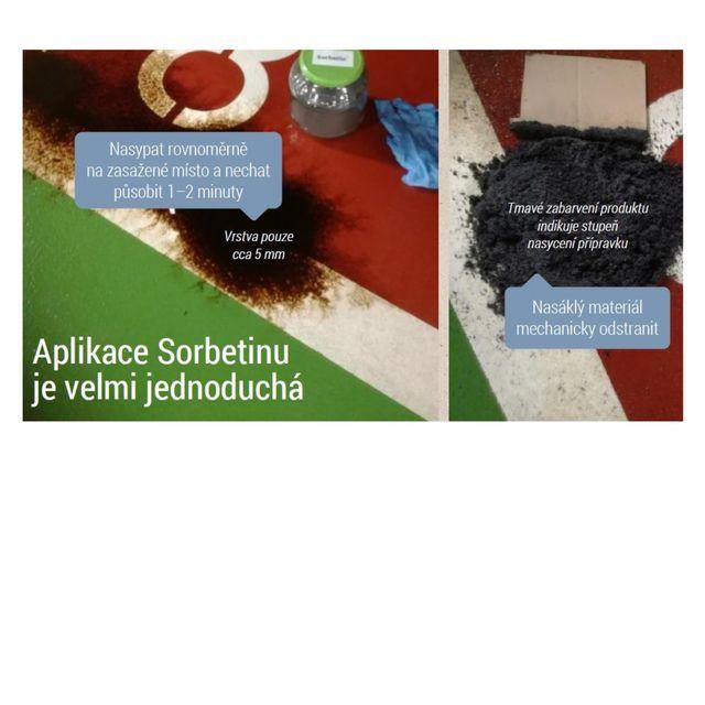 SORBETIN - APLIKACE_page-0001 (3).jpg