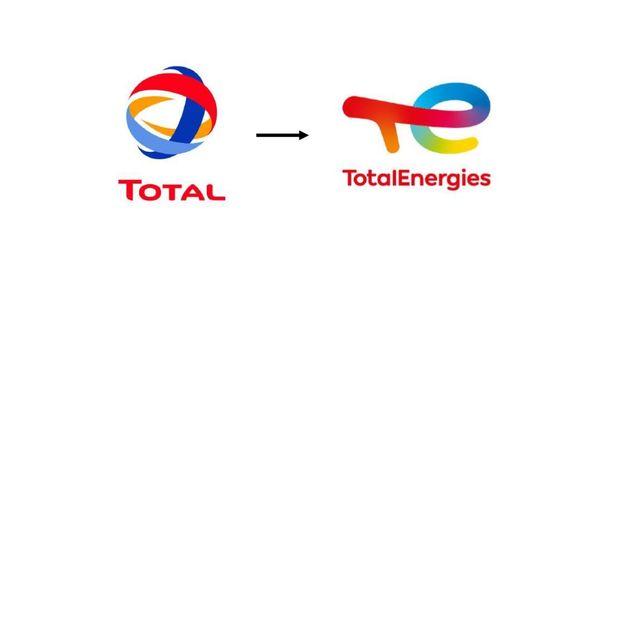 TOTAL - ENERGIES_page-0001 (1).jpg