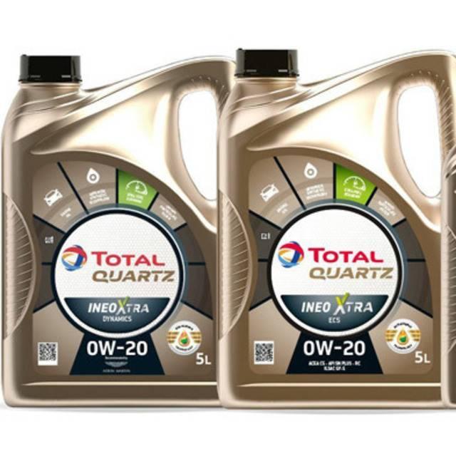 total-quartz-xtra.jpg