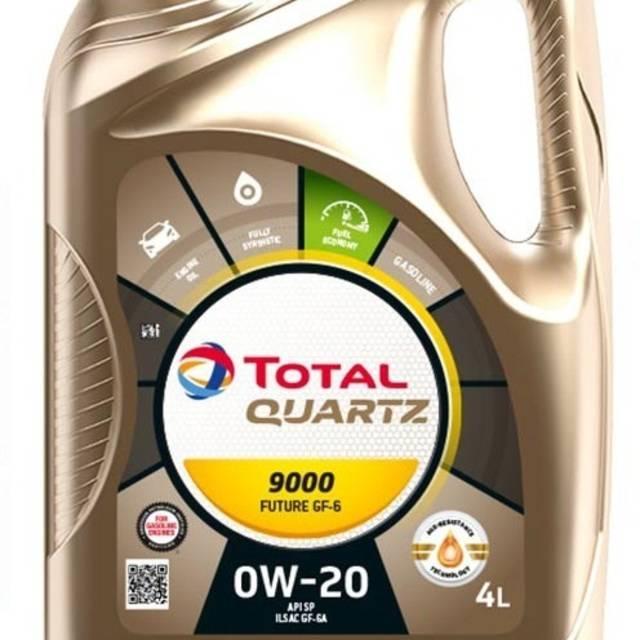 TOTAL QUARTZ 9000 FUTURE GF-6 0W20.jpg